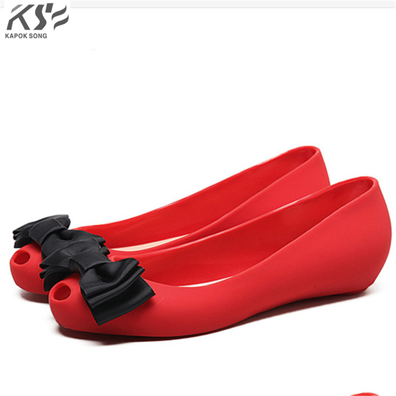 2017 jelly shoes women candy sandals luxury brand summer beach sandals girls casual lady fashional  flats shoes female uovo brand 2017 summer beach kids shoes closed toe boys and girls sandals designer toddler sandals for 4 15 years old kids