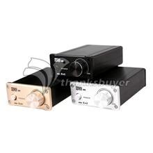 Sale M20 TA2020 Digital Amplifier Class T Power Amp HiFi 2.0 Channel with Power Adapter
