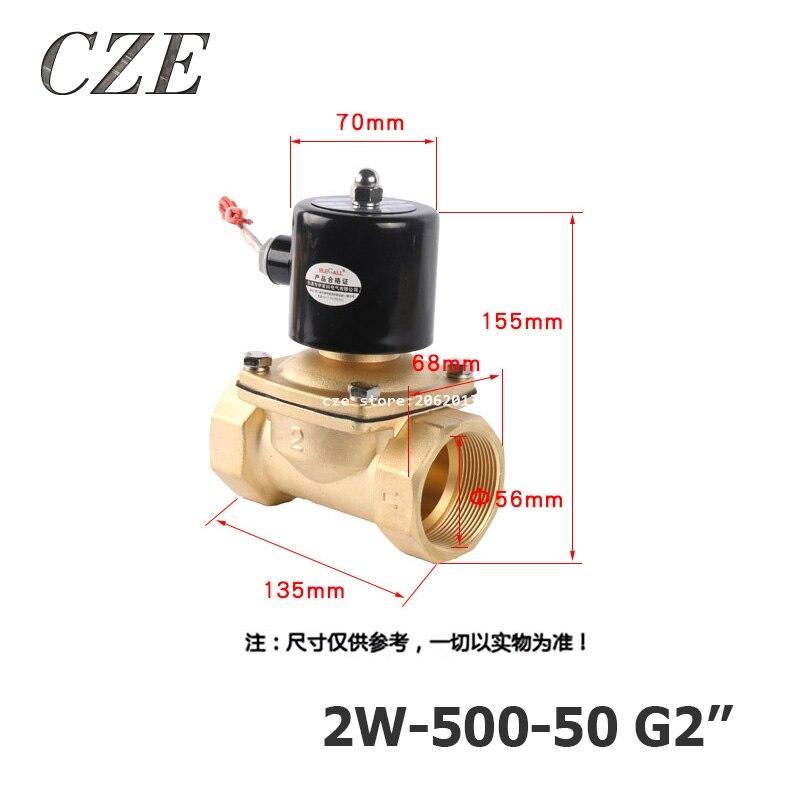 все цены на  2W-500-50 G1 1/4