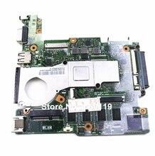 100% Работает Ноутбук Материнская Плата Для Asus EEE PC 1015CX Основная Плата Полностью Протестированы и Дешевая Перевозка Груза
