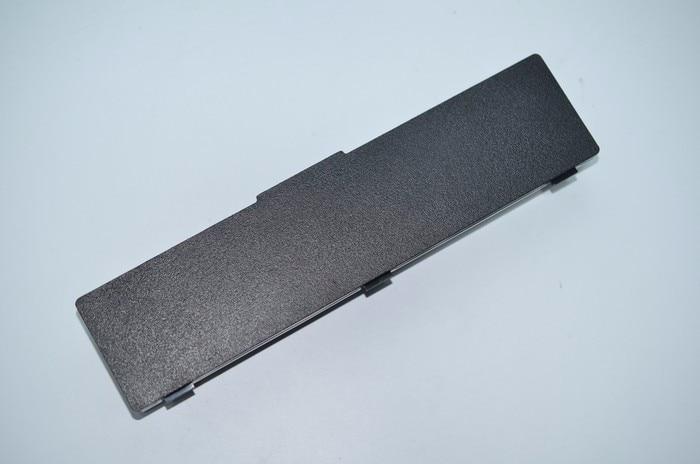 Golooloo 4400mah batería para Toshiba PA3534U-1BRS PA3534U - Accesorios para laptop - foto 5