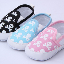 2019 Summer Spring Autumn Baby Boys Girls Casual Shoes Booti