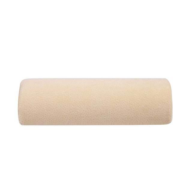 Bamboo Orthopedic Pillow