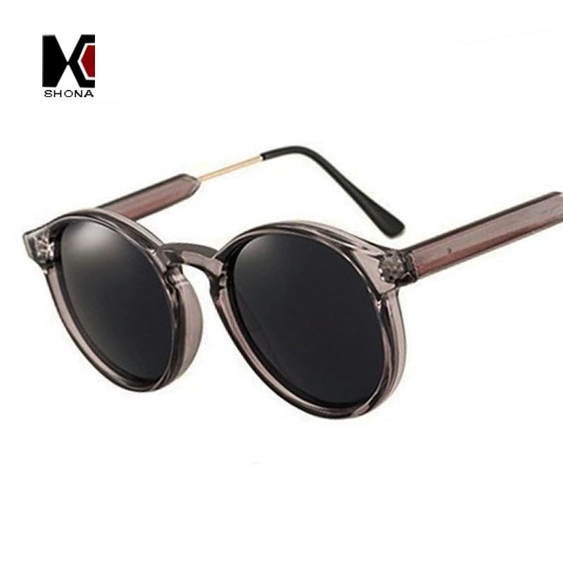 Keyhole Sunglasses  por keyhole sunglasses men keyhole sunglasses men