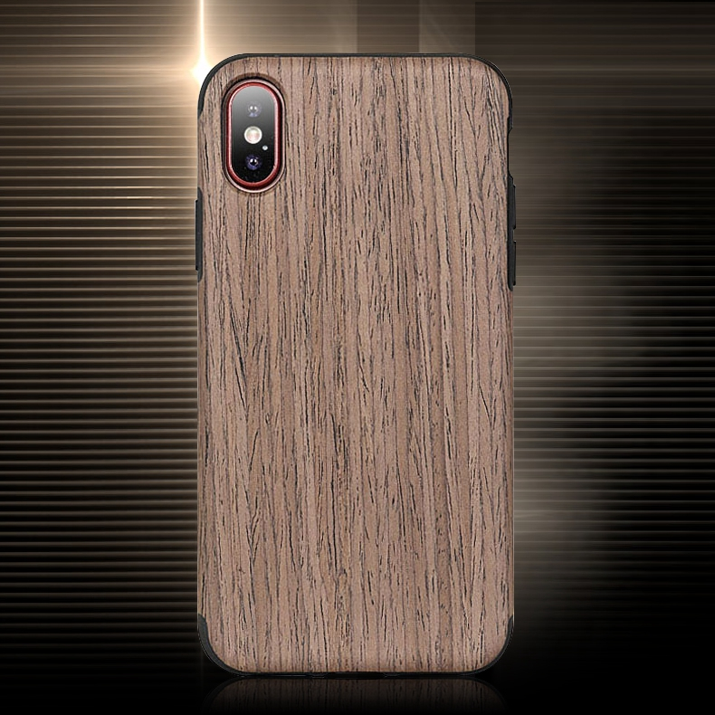 iPhone X Case (3)