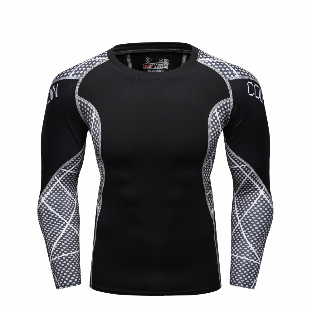 Cycling shirt design your own - Design Your Own Rash Guard Custom Sublimated Cycling Bamboo Rash Guard For Male Splicing Cloth Shirt