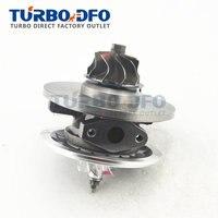 Garrett kit turbo GT1749V turbine cartridge core CHRA 722730 0001 for Skoda Fabia Octavia 1.9 TDI AXR BSW BEW 105 HP 038253016N