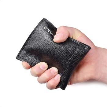 Fashion Men Wallets 1
