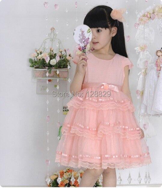 Girls Dresses (6)