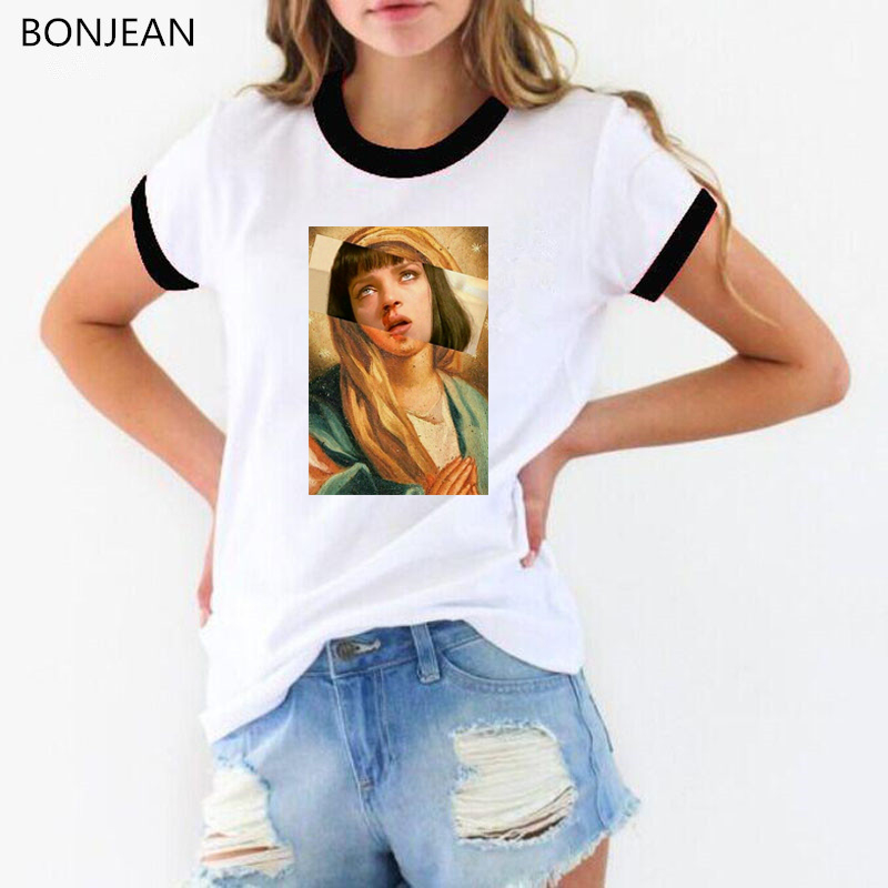 vintage-vaporwave-shirt-grunge-aesthetic-pulp-fiction-t-shirt-women-harajuku-funny-t-shirts-quentin-font-b-tarantino-b-font-female-t-shirt