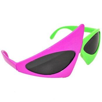 Модные очки ROY PURDY 1