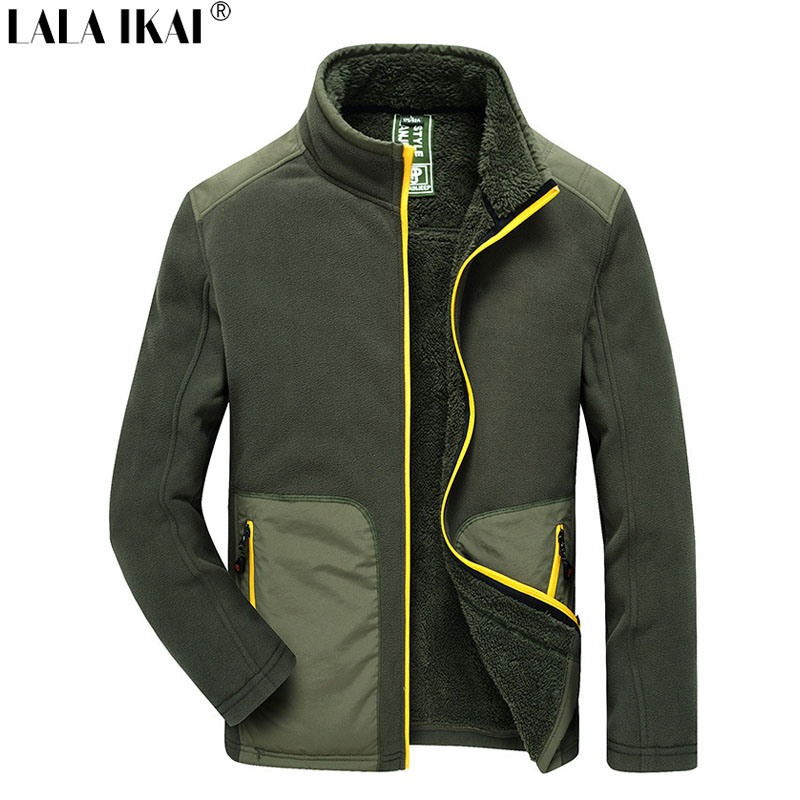 Popular Thermal Fleece Jacket-Buy Cheap Thermal Fleece Jacket lots