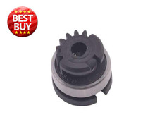 Linde forklift part pinion gear 3505274700 electric truck 335 336 388 diesel truck 350 394 396_220x220 popular diesel truck parts buy cheap diesel truck parts lots from linde forklift fuse box location at panicattacktreatment.co