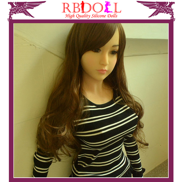 manufacturer china artificial real font b sex b font font b dolls b font for photography