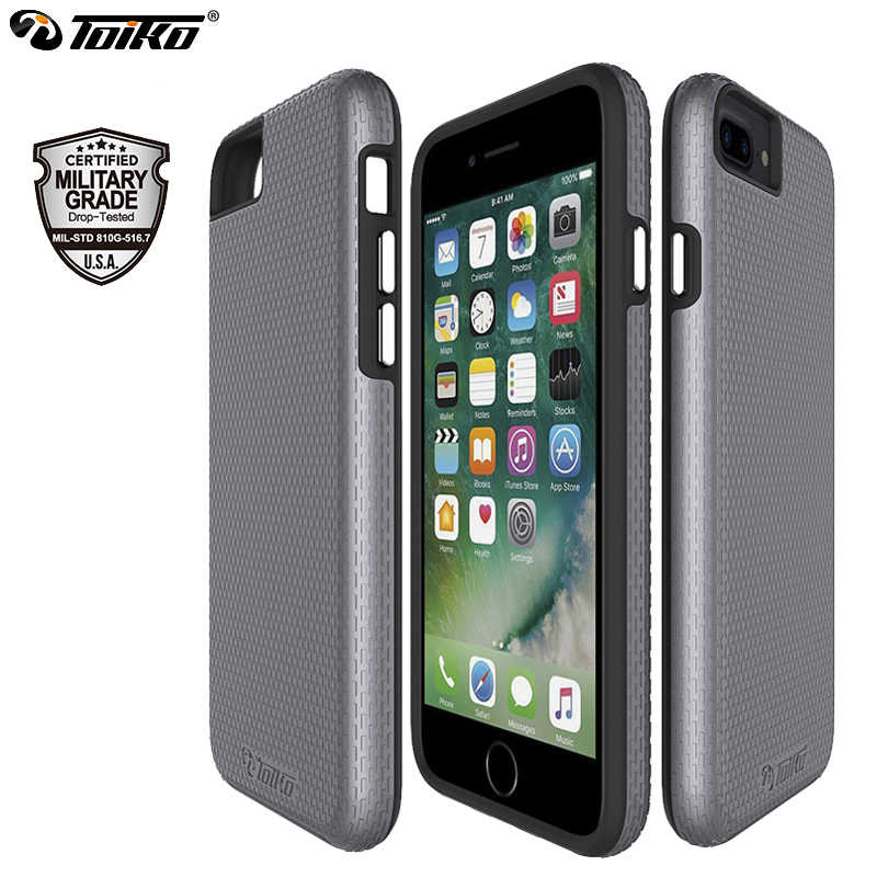 iphone 6 layer case