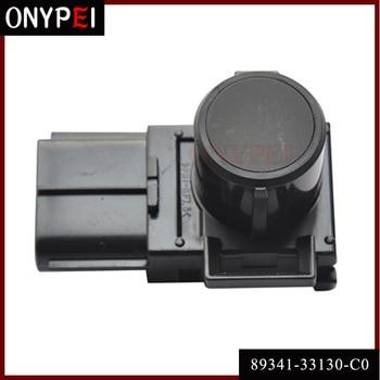 Датчик парковки PDC 89341-33130-C0 для Toyota Cruiser Tundra 07-14 4,0 4,6 4,7 89341-33130 8934133130