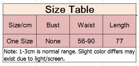 Spring Summer Cartoon Print Skirt Floral Pattern High Street Women SKirts High Elasticity A Line Pleated Skirts Womens Clothing in Skirts from Women 39 s Clothing