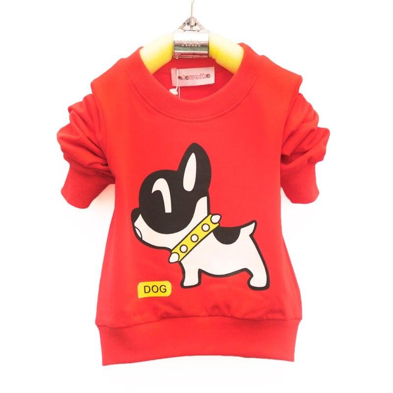 Lawadka-Band-Sport-Baby-Boys-T-shirt-Dog-Pattern-Long-Sleeve-T-Shirts-for-boys-Cotton-Children-Clothes-3