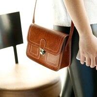 Travel Duffle Bags Weekend Bags Women Multifunctional Travel Bags PU Travel Bag Large Capacity women Hand Luggage