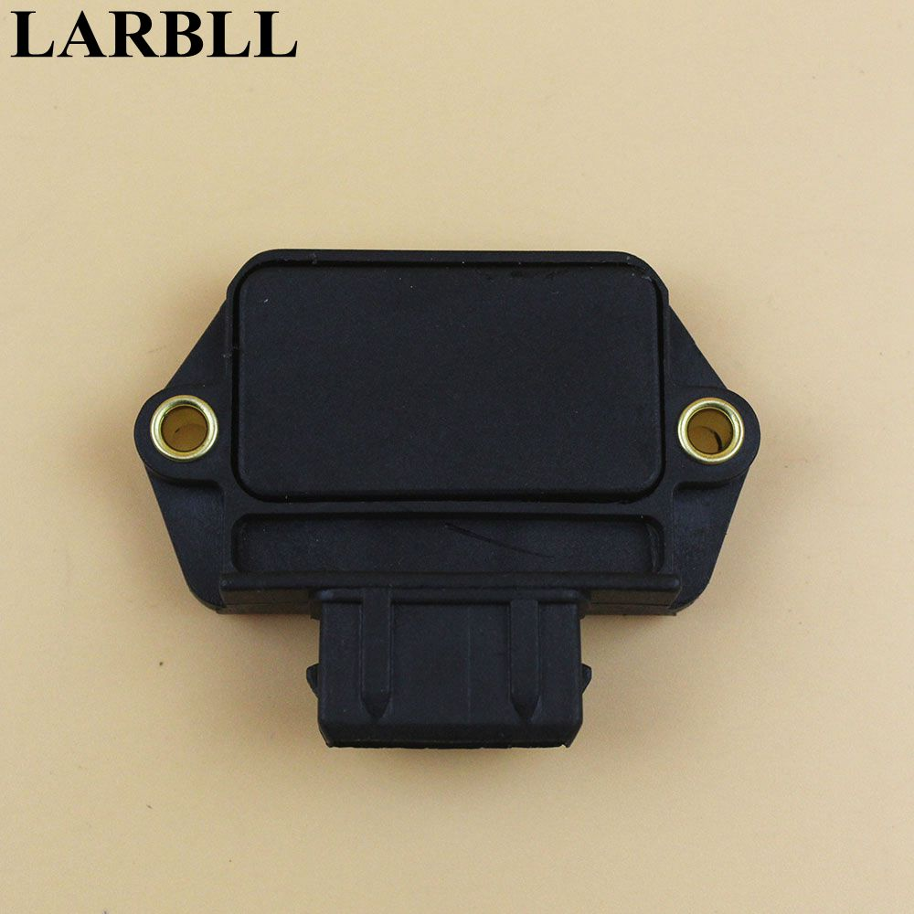 larbll ignition module dab12 90243618 d1912 for opel combo. Black Bedroom Furniture Sets. Home Design Ideas