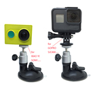 Suction Cup for Go P...