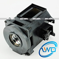 AWO Compatible Replacement Projector Lamp NP26LP for NEC Projectors NP-PA622U/PA521U/PA522U/PA522UG/PA571U/PA571W/PA572W/PA6