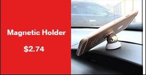 phone-holder_05