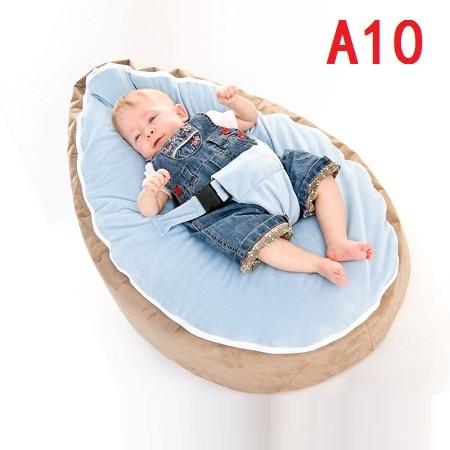 A10 -