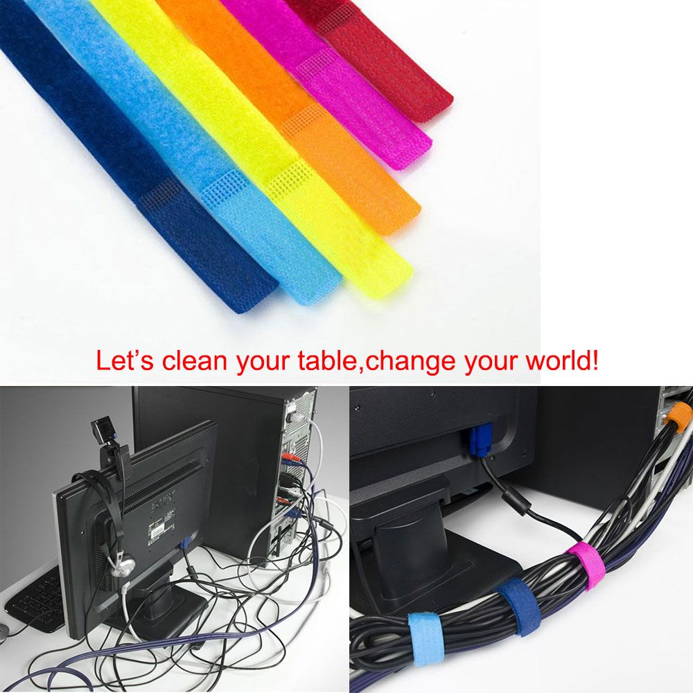 Wire Harness Tool Organizer Trusted Wiring Diagram Clip Holder Library Assembly Tools Cable Winder Wrapped Cord Line Plug