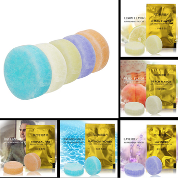 2pcs/pack Home Air Freshener For Car Vent Clip Perfume Replacement Solid Perfume Houseware Accessories https://gosaveshop.com/Demo2/product/2pcs-pack-home-air-freshener-for-car-vent-clip-perfume-replacement-solid-perfume-houseware-accessories/