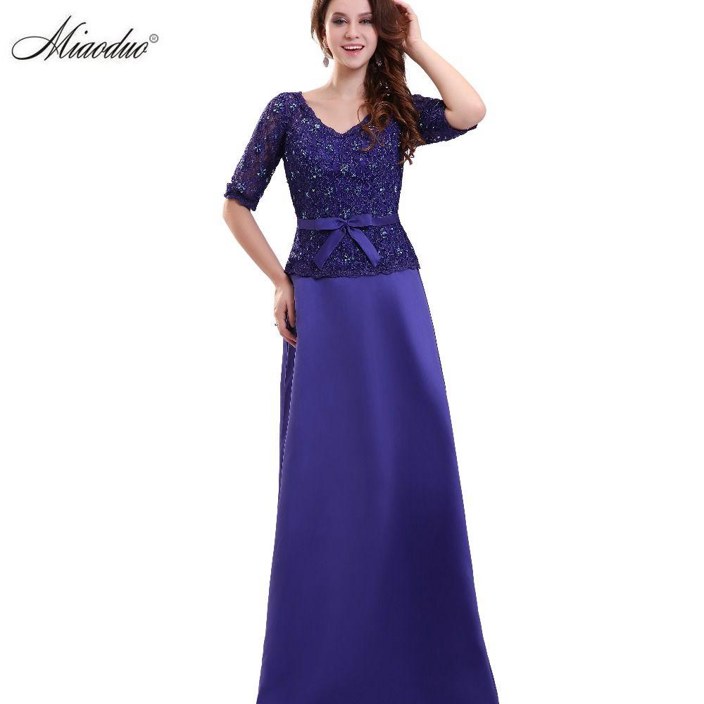 Lujoso Tiendas De Vestidos De Fiesta En Miami Patrón - Vestido de ...