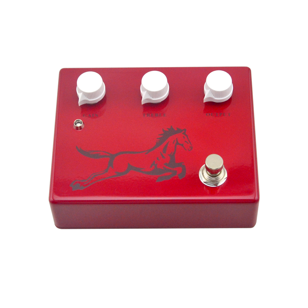 Klon Centaur guitar Overdrive effect pedal Professional Overdrive true bypass Guitar Parts & Accessories mooer hustle drive overdrive guitar effects pedal true bypass guitar pedal guitar accessories