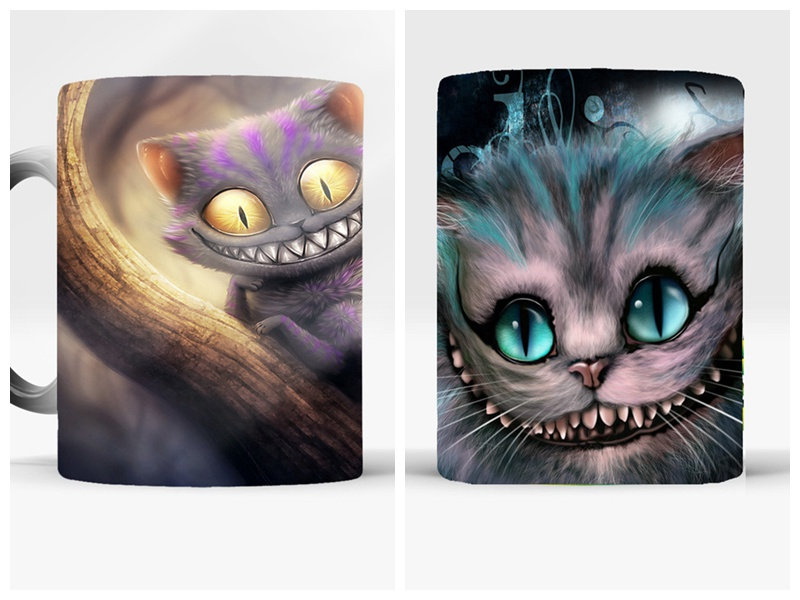 8c1a25aa1f0 top 10 most popular ceramic mug cat design brands and get free ...