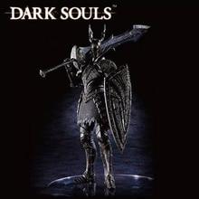 Dark Souls Sculpt Collection Vol.3 Black Knight Figure цена и фото