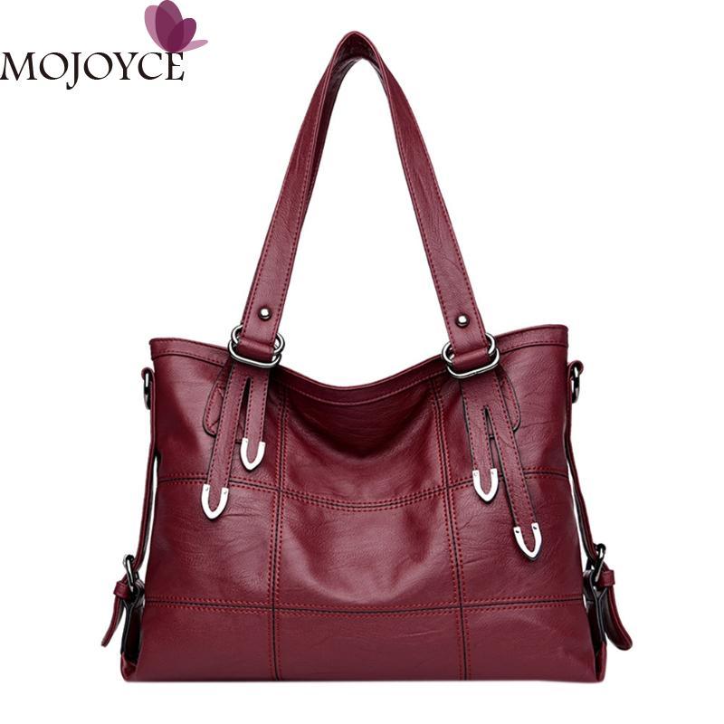 2019-retro-style-large-women-handbags-fashion-pu-leather-shoulder-bag-famous-brand-female-large-tote-handbag-ladies-shoulder-bag
