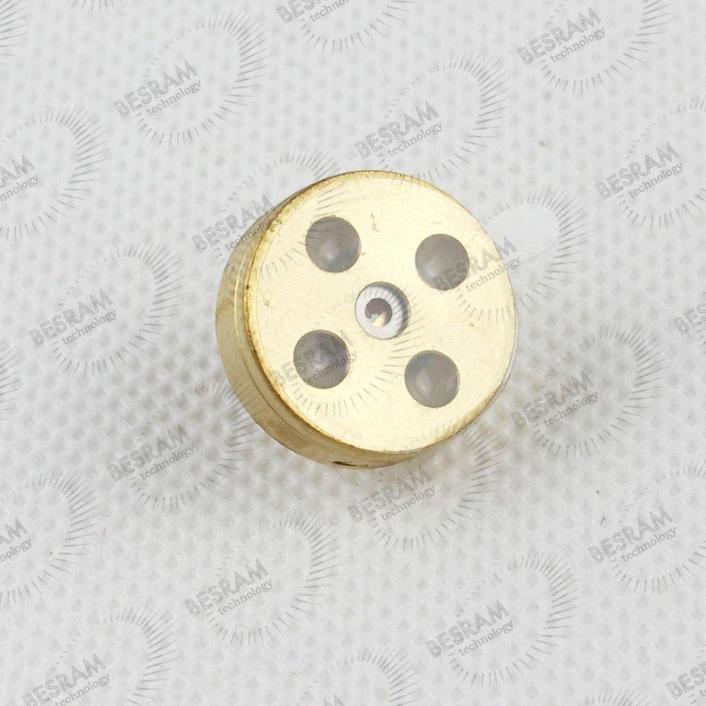 NICHIA 520nm Green Laser Diode LD 1w/1000mw 9.0mm TO5 635nm 30 mw orange red 5 6mm ld laser diode n type pin