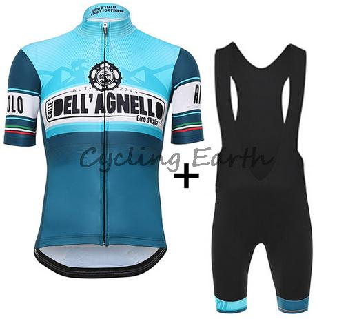 Tour De Italy D'ITALIA 2016 Cycling Jersey Short Sleeve Bike Clothing Bicycle Bib Shorts Cycling Clothes Wear Set Ropa Ciclismo xintown 2018 cycling jersey clothing set summer outdoor sport cycling jersey set sports wear short sleeve jersey bib shorts sets