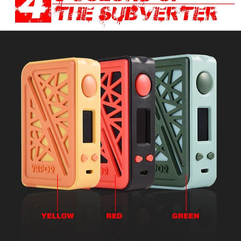 subverter_07