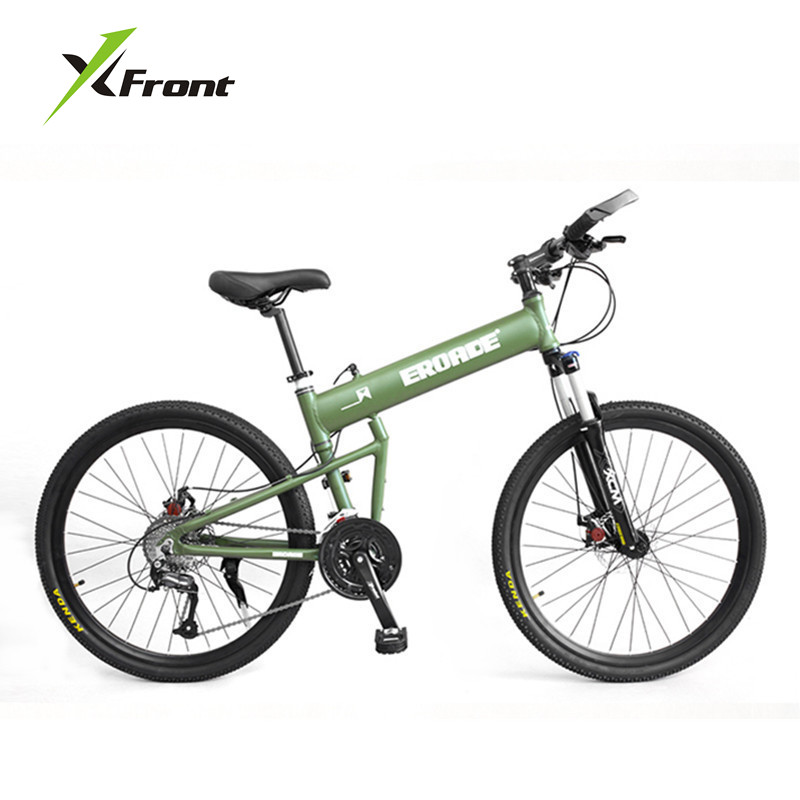 New Brand Mountain Bike 24 26 29 inch Wheel Aluminum Alloy Frame Quick Release Damping bicicleta Outdoor Sports MTB Bicycle|bicycle brands|brand bicycle|mtb bicycle - title=