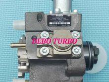 NEW GENUINE 16700-MA70C 0445010136 Fuel Injection Pump for NISSAN Y61 Patrol Caravan,Cabstar,ZD30 engine