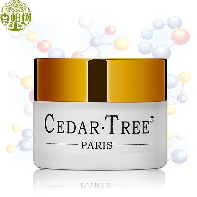 Potente crema de hidratación profunda 50 g que blanquea hidratante Anti envejecimiento antiarrugas Control de aceite Natural puro cosméticos cremas