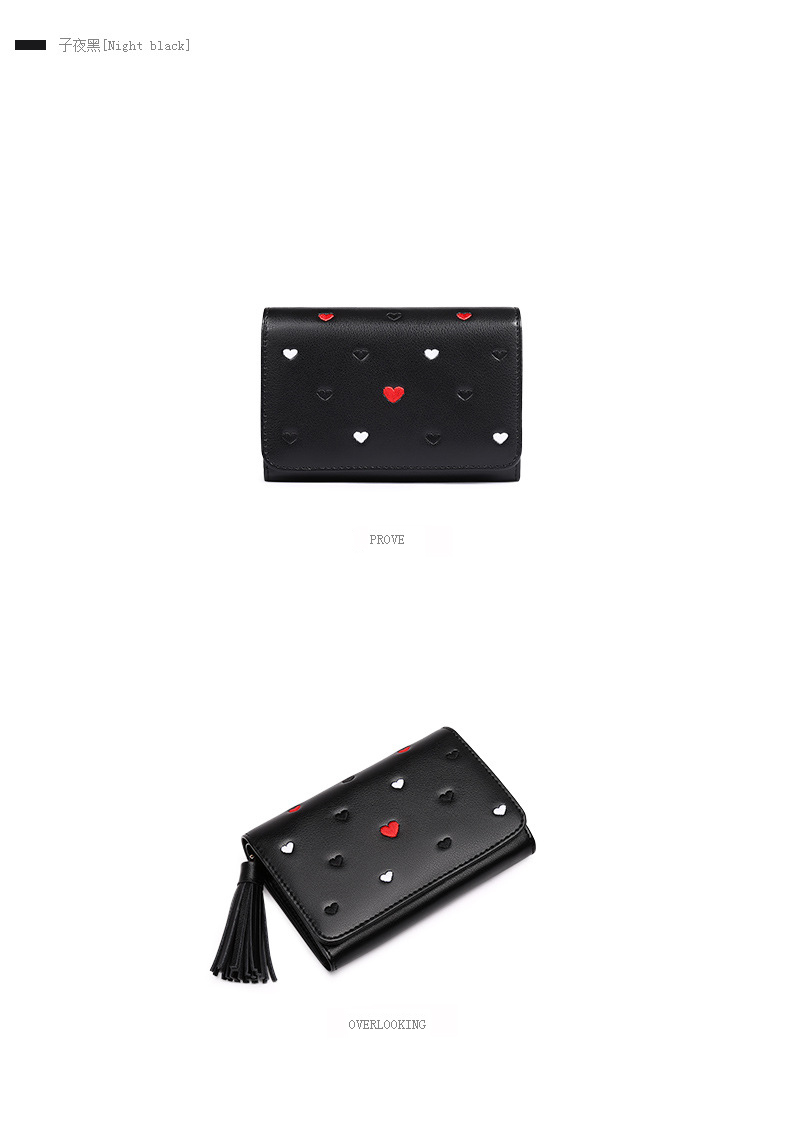 Cheap ladies leather purses