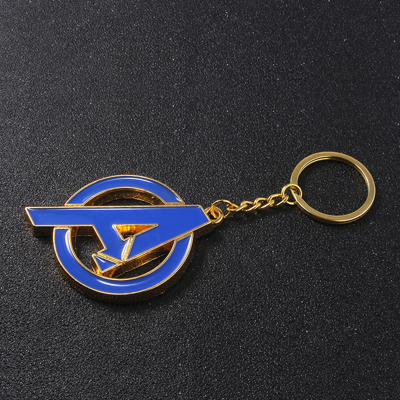 SG Avengers 4 A Letter Logo Llavero Thanos Sword Keychains Infinite Power Gauntlet Thor Loki Weapons Men Movie Keyring in Key Chains from Jewelry Accessories