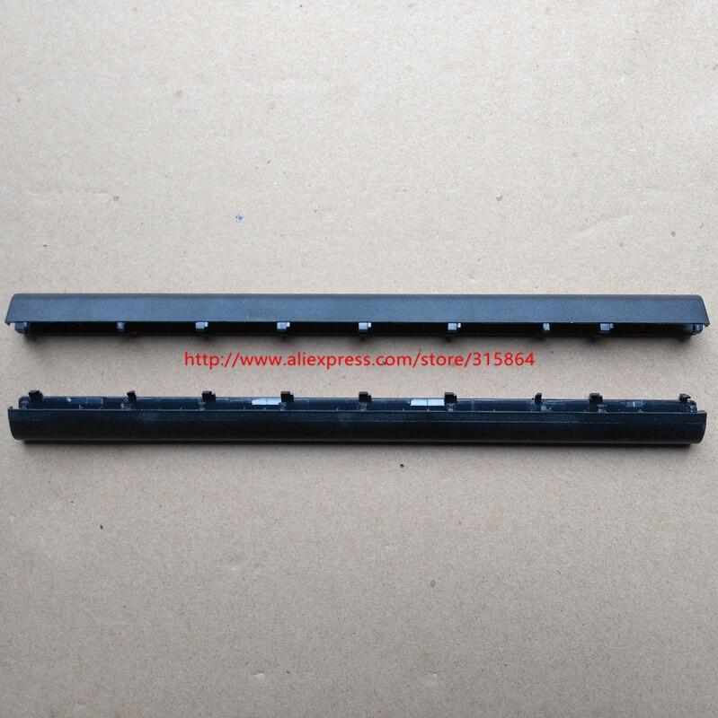 Neue laptop lcd scharnier abdeckung für Asus A555 F555 K555 X555 Y583 VM510 W519L VM590 geeignet für 15
