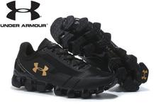 Ua Threadborne Fortis - Chaussures - Bas-tops Et Baskets Sous L'armure klyOYiH