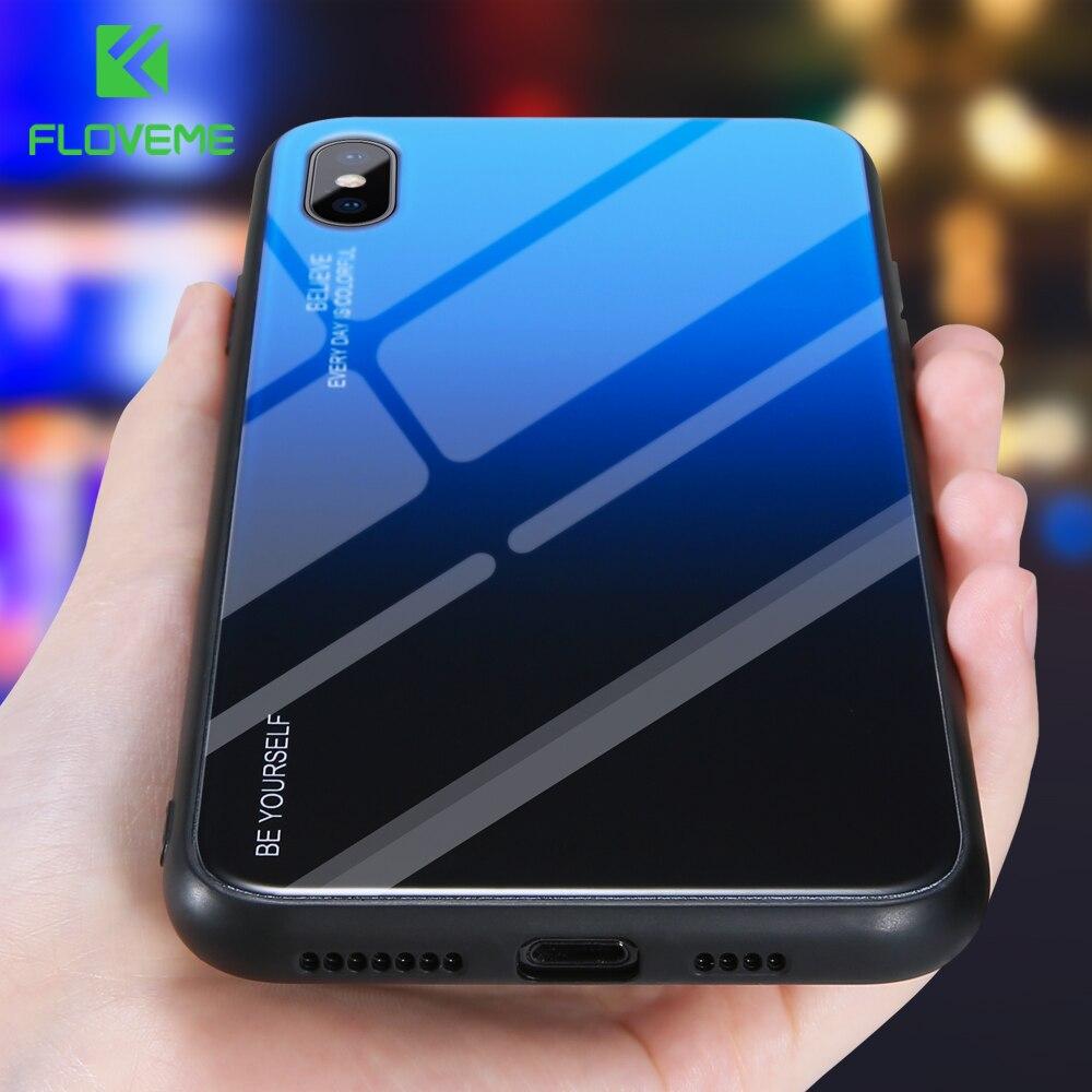 coque iphone xr plus verre trempe