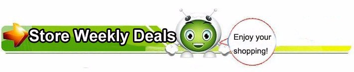 store weekly deals
