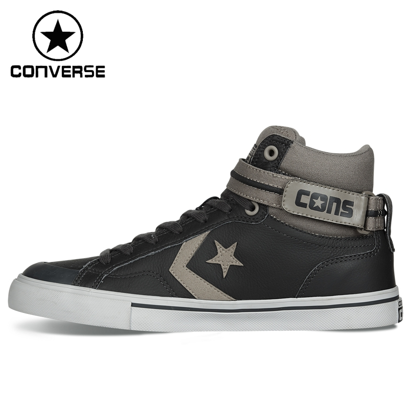 converse star player indonesia