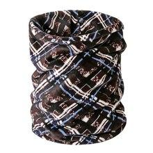 Дизайн, женский шарф, набор, Дамская шапка, зимняя теплая мягкая эластичная повязка на шею, кольца, шарфы, головной убор, женский платок на голову