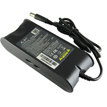 19.5V 4.62A 90W Ac Power Adapter Charger For Dell Laptop Ad-